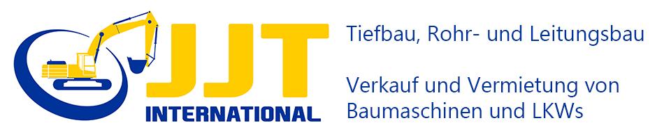 JJT-International